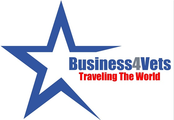 Business4Vets Travel